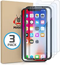Best protective plastic film for cell phones Reviews