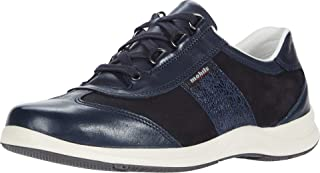 Mephisto Women's Liria Walking Sneaker