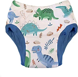 washable reusable potty training pants