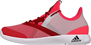 adidas Adizero Defiant Bounce W, Zapatillas de Tenis para
