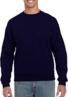 Best sweatshirt xl size Reviews