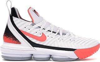 Mens Lebron XVI Basketball Shoes