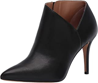 Women's Abille Ankle Boot
