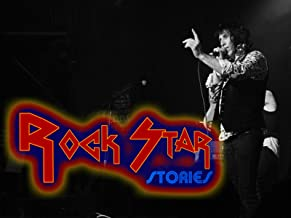 Rock Star Stories