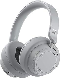 Microsoft Surface Casque Audio Oreillettes superposées Universal Gris