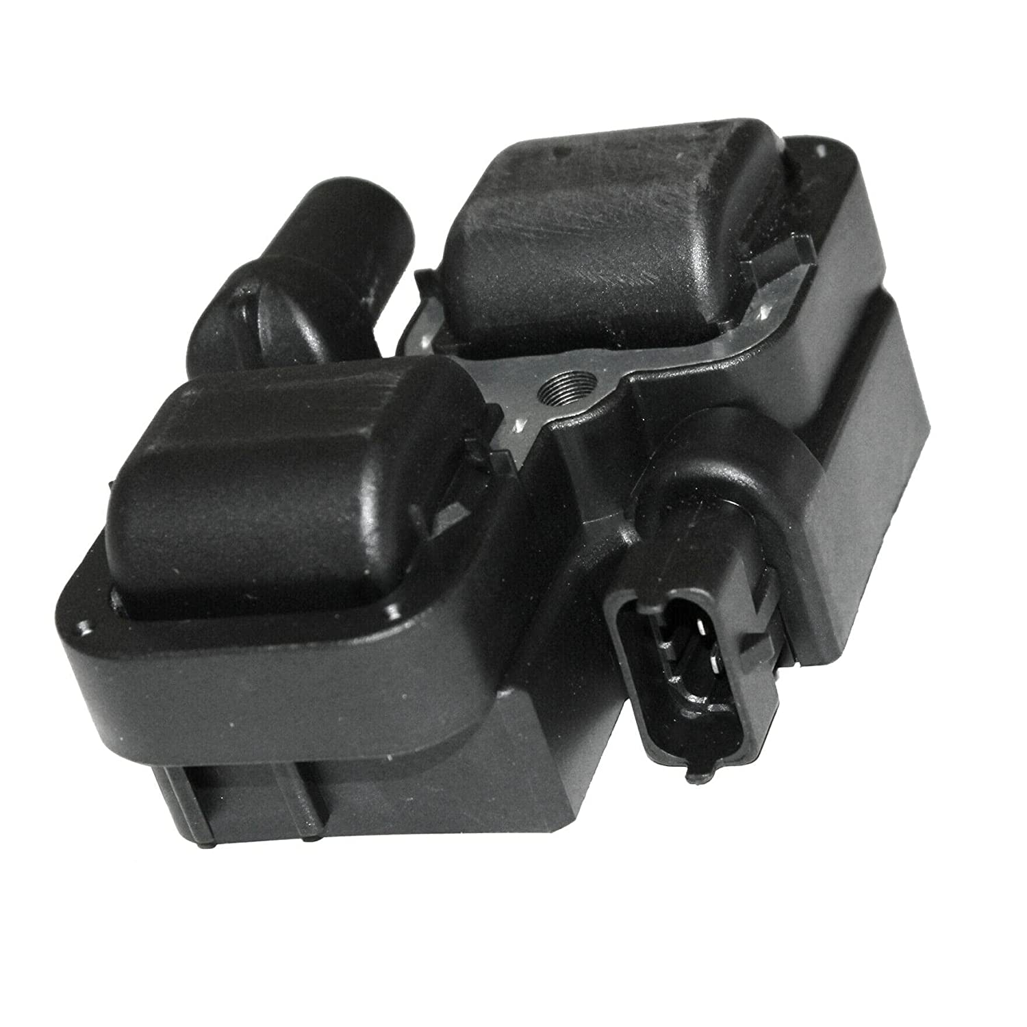 Ignition Coil for forCan-Am Outlander 800R DPS Xt specialty shop Xmr Max 66% OFF EFI 4X4