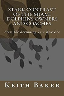 Best dolphins don ross Reviews