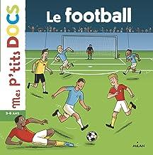 Livres Le football PDF