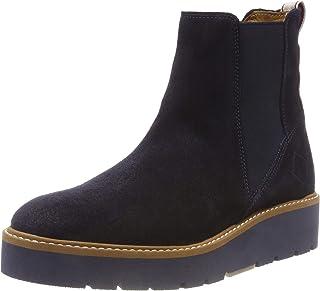 Amazon.es: Casey: Zapatos y complementos