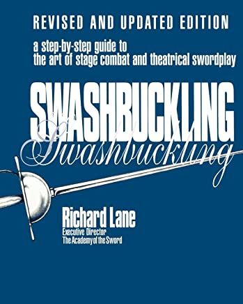 Amazon com: Richard Lane - Free Shipping by Amazon