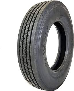 samson truck tires