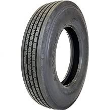Best 10r17 5 tire Reviews