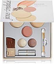 jane iredale Pure & Simple Makeup Kit
