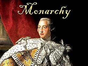 Monarchy with David Starkey Season 2