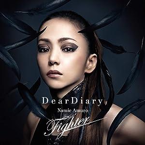 Fighter/安室奈美恵