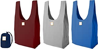 reusable shopping trolley bags australia
