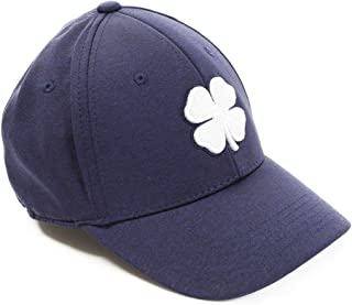 Best live lucky american flag hat Reviews