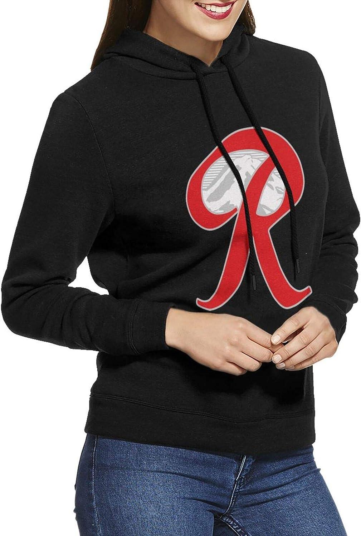 Rainier Beer Woman Hoodies Soldering Sweatshirt Fleeces Pullovers Comfort Very popular