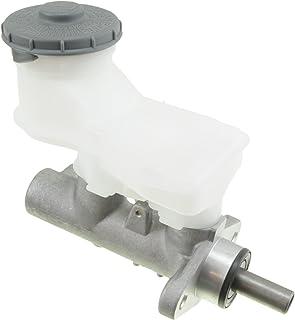 Dorman M630292 Brake Master Cylinder for Select Acura / Honda Models