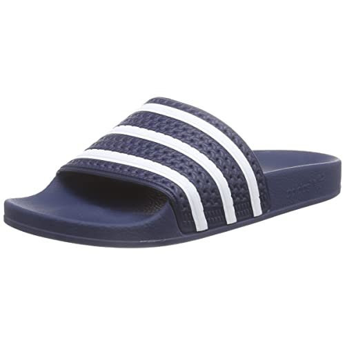 sale online recognized brands for whole family Adilette Slides: Amazon.co.uk