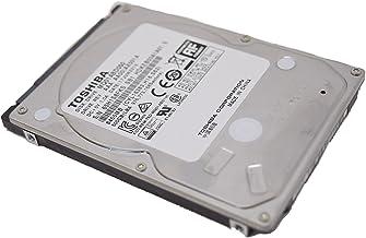 (Old Model) Toshiba MQ01ABD050 500GB 5400RPM SATA3/S