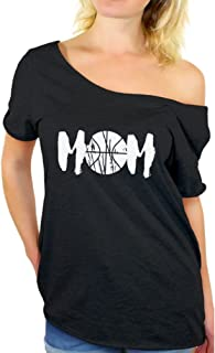 Best basketball style shirts Reviews