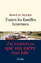 Toutes les familles heureuses (Littérature française)