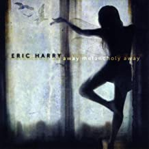 eric harry music