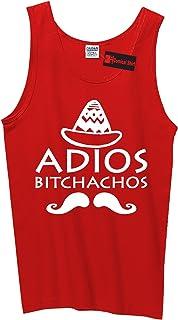 Comical Shirt SHIRT メンズ