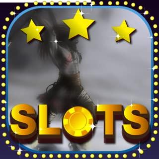 Slots Machine For Sale : Viking Edition - Casino Ino Slot Machines