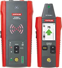 Best amprobe at-7030 advanced wire tracer kit Reviews