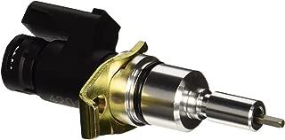 Standard Motor Products SC37T Transmission Speed Sensor