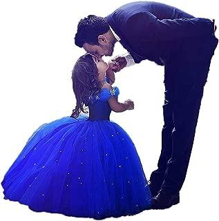 Best princess prom dresses Reviews