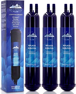 Grog Empty Refillable Paint or Ink Urban Street Marker set of 5 Professional Art Markers, Dripsticks, and Mops
