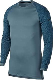 Men's Pro Therma Utility Long Sleeve Shirt