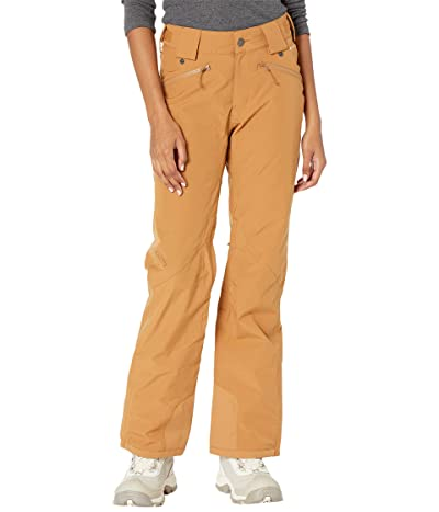 Flylow Daisy Insulated Pants
