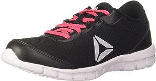 Reebok Women's Lux Runner Lp Running Shoes