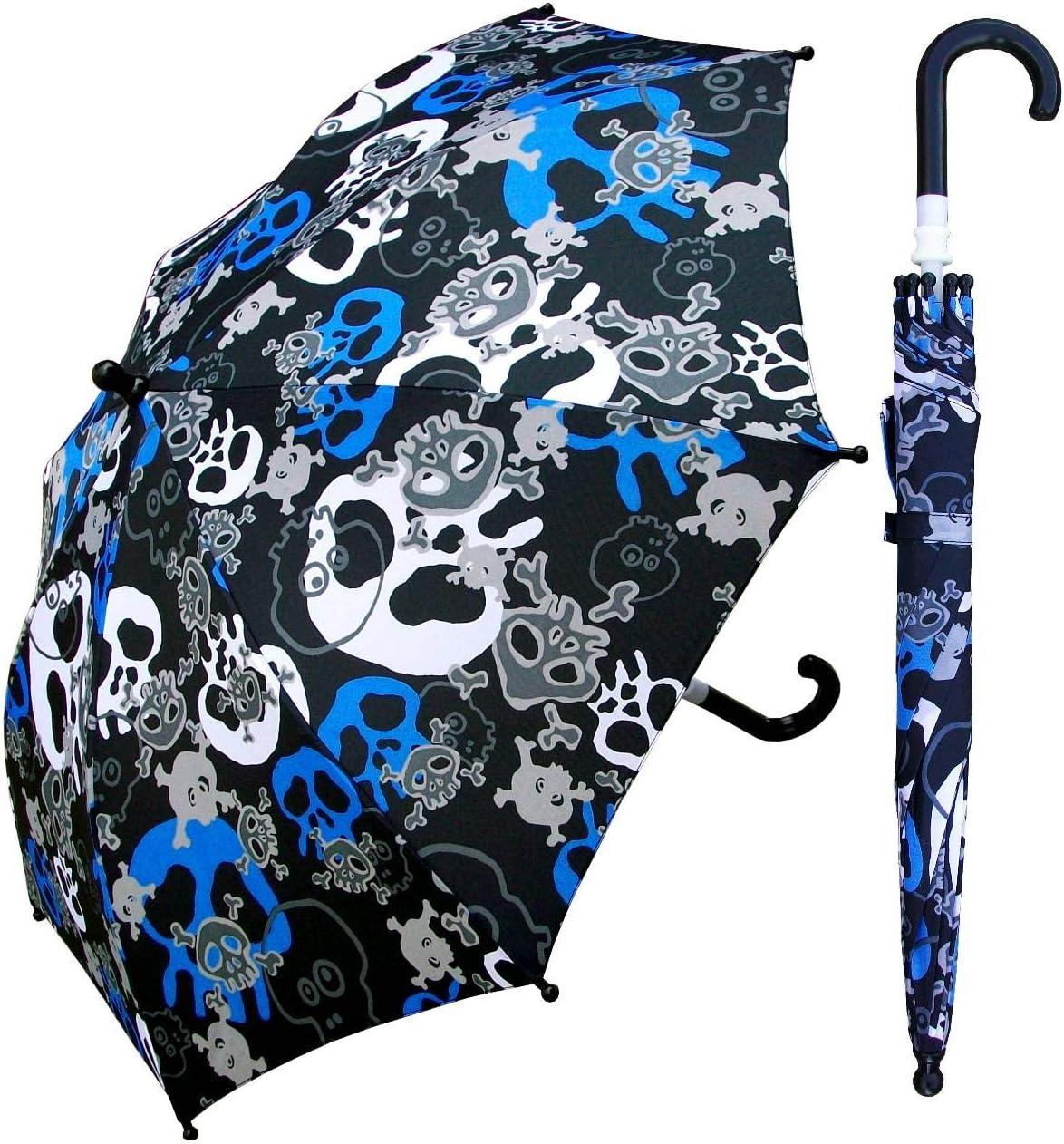 Popular RainStoppers Umbrella Ultra-Cheap Deals