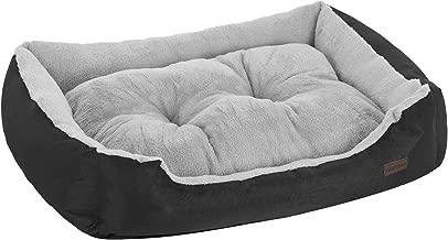 Amazon.es: cama para perros pequeños