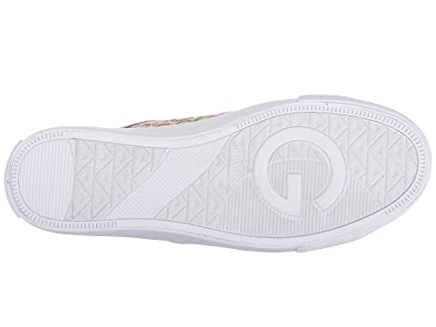 men's/women's G by GUESS Baylee3 Baylee3 Baylee3 Sneakers & Athletic G by GUESS Selected materials c72d20