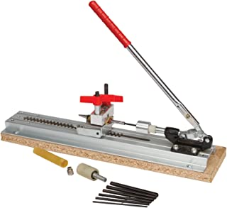 Best pen turning machine Reviews