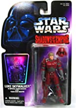 shadows of the empire figures