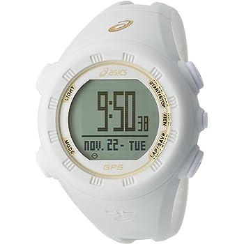 [アシックス] 腕時計 CQAG01.06