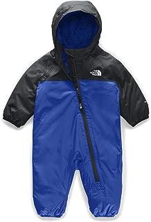 Best north face one piece snow suit Reviews