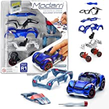 model cars for kids