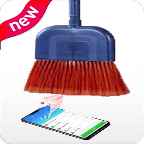 """""""Super Cleaner for Phones/tablets: Booster & Optimizer"""""""