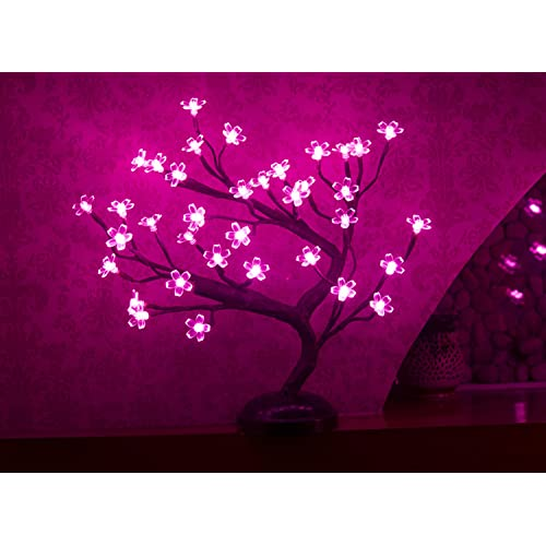 Cherry Blossom Decor Amazon Com
