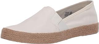 Keds Women's Clipper Slip on Sneaker