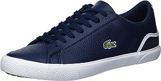 Men's Lerond 220 1 CMA Sneaker