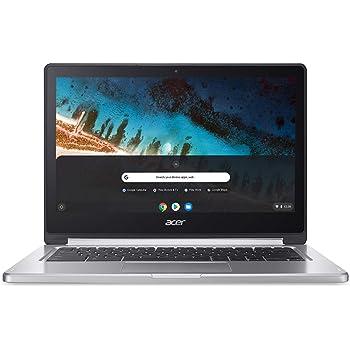 Acer Chromebook R 13 CB5-312T-K2K0 Notebook